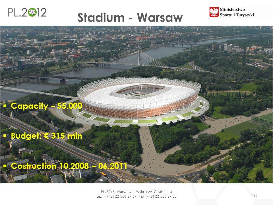 PL.2012, Warszawa, Wybrzeże Gdyńskie 4