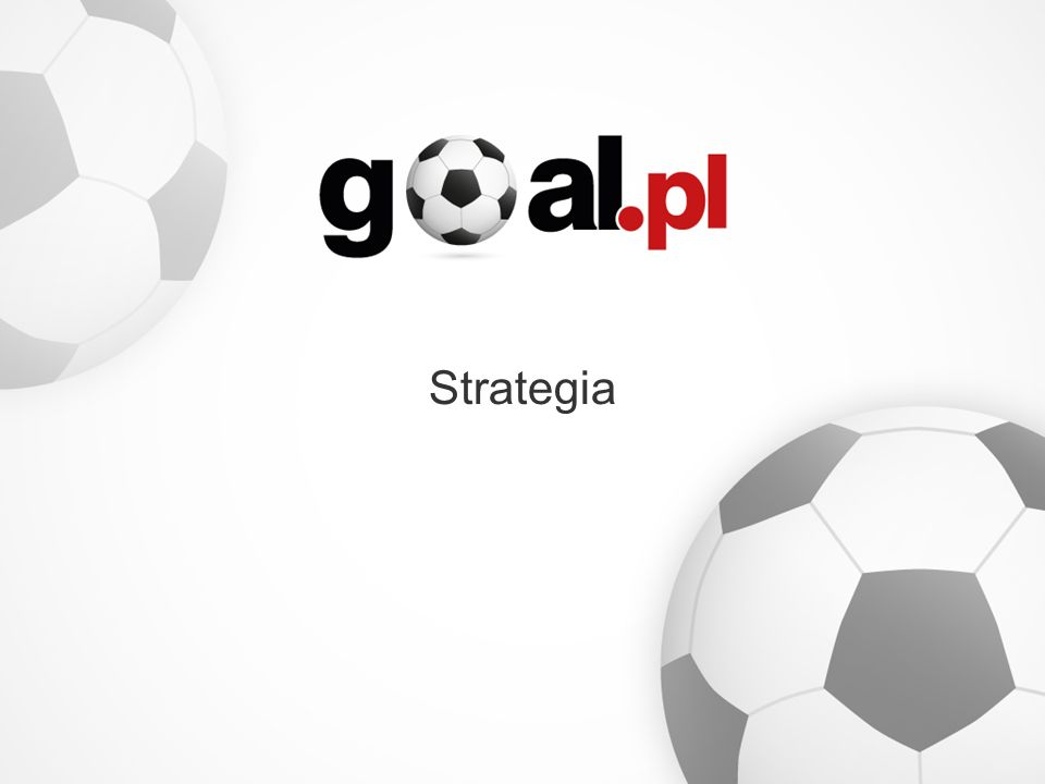 1414 Strategia 14