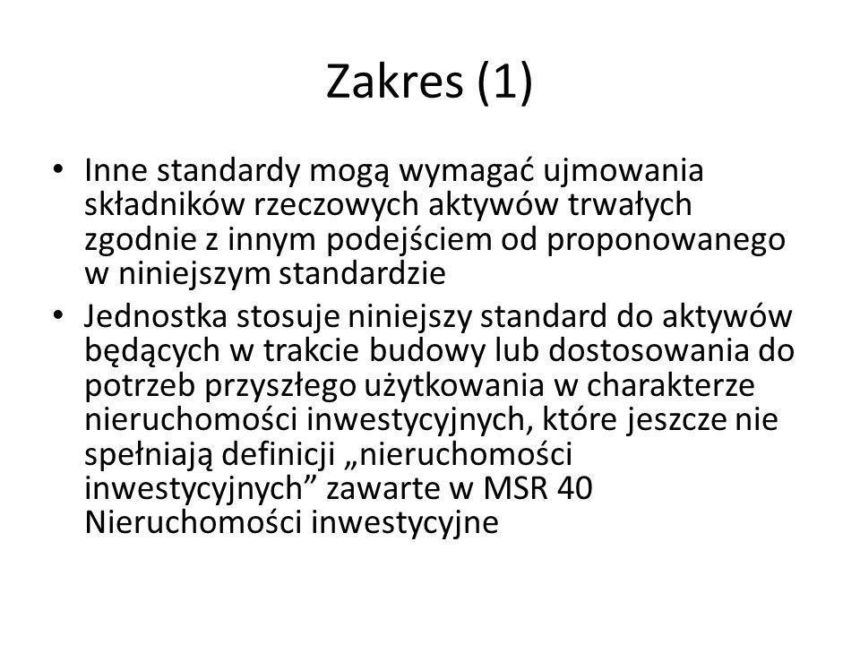 Zakres (1)