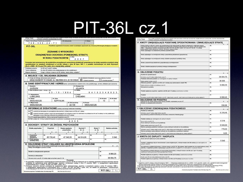 PIT-36L cz.1