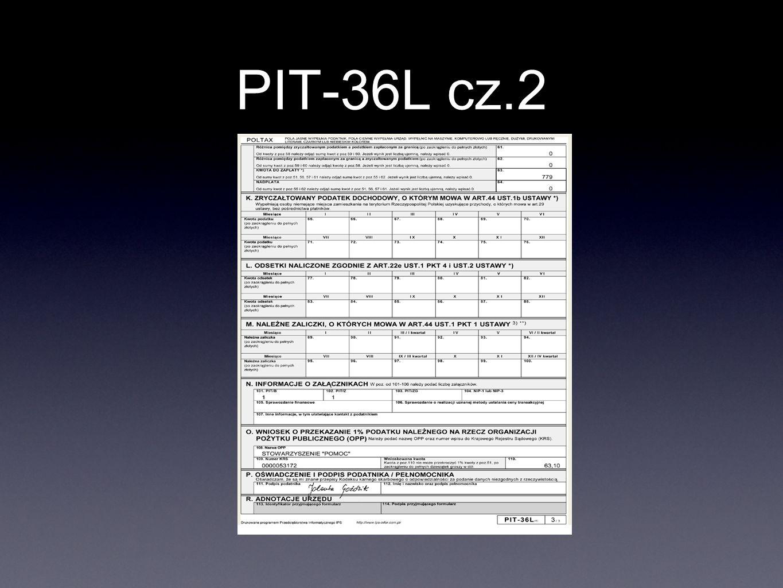 PIT-36L cz.2