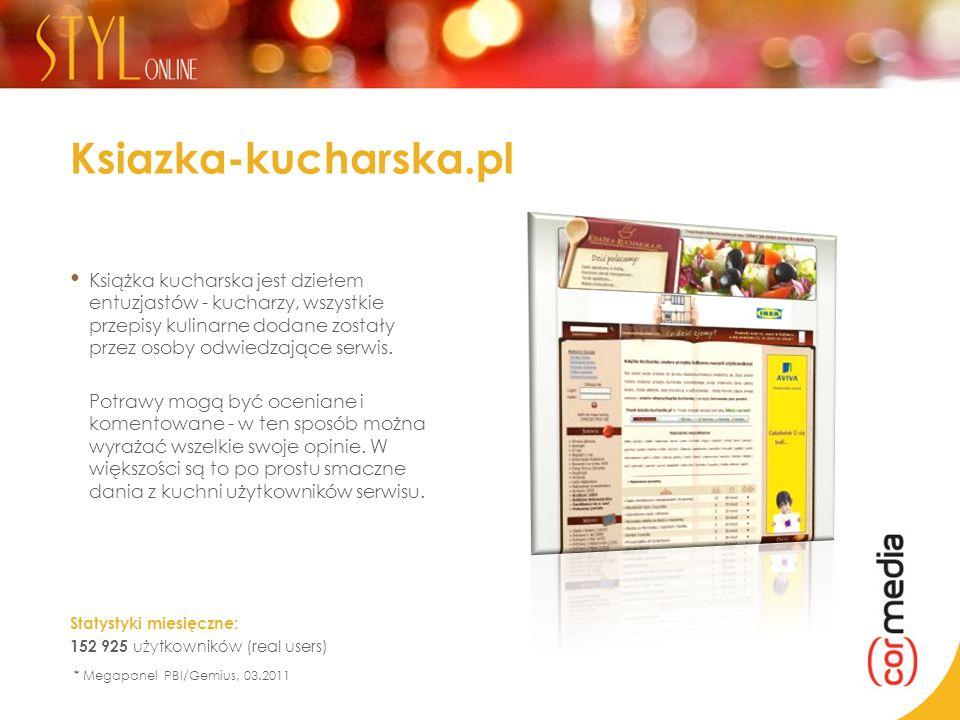 Ksiazka-kucharska.pl