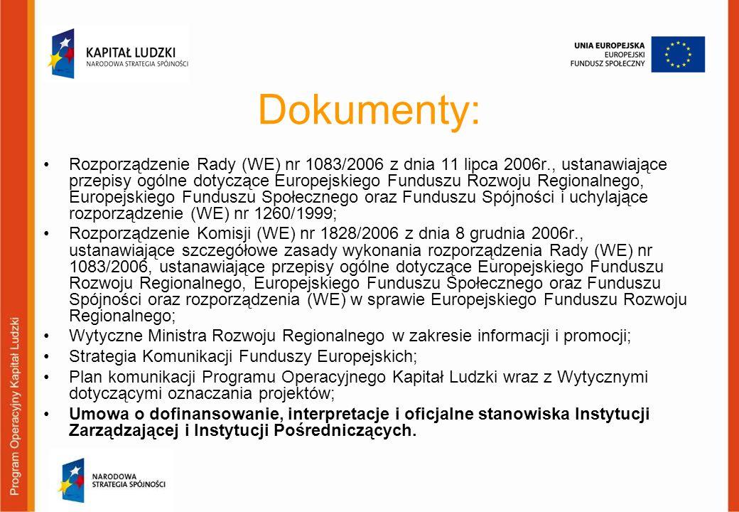 Dokumenty: