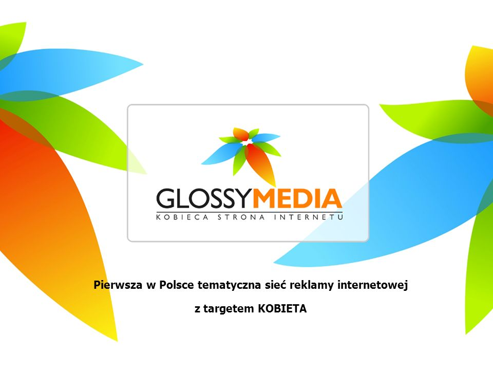 Pierwsza w Polsce tematyczna sieć reklamy internetowej