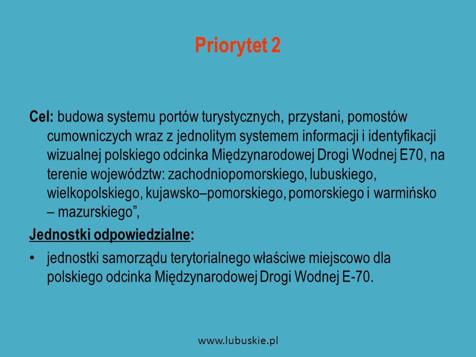 Priorytet 2