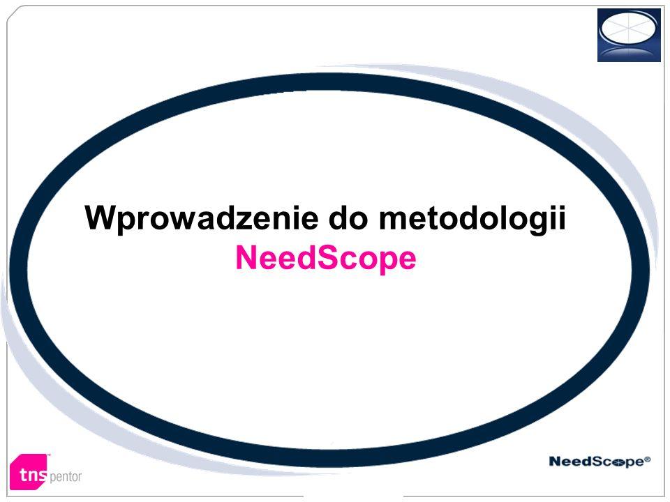 Wprowadzenie do metodologii NeedScope