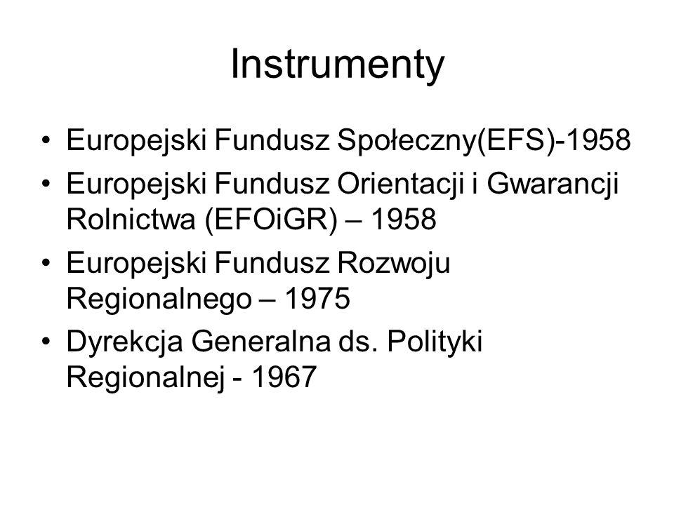 Instrumenty Europejski Fundusz Społeczny(EFS)-1958