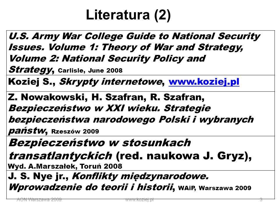 Literatura (2)