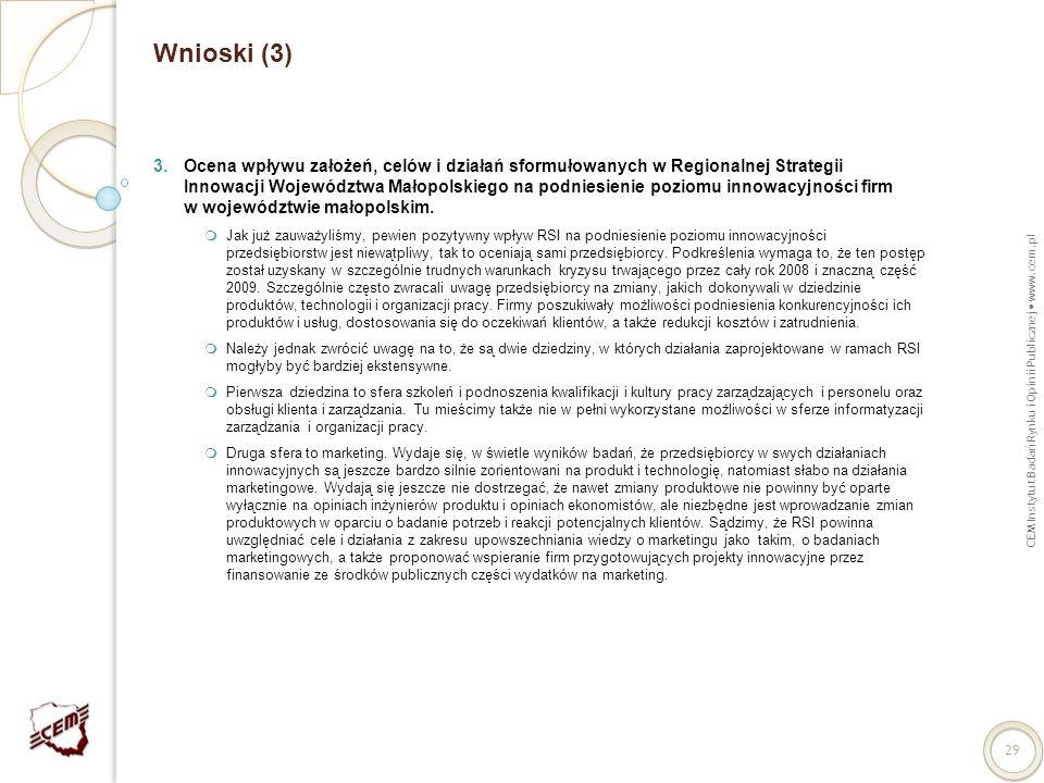 Wnioski (3)