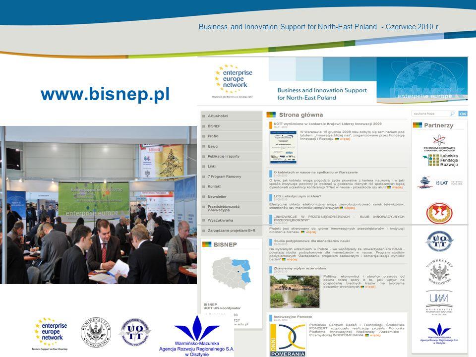 www.bisnep.pl