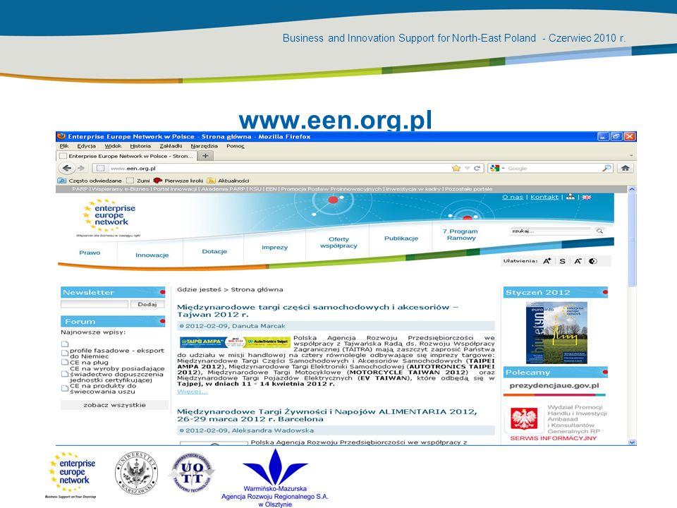 www.een.org.pl