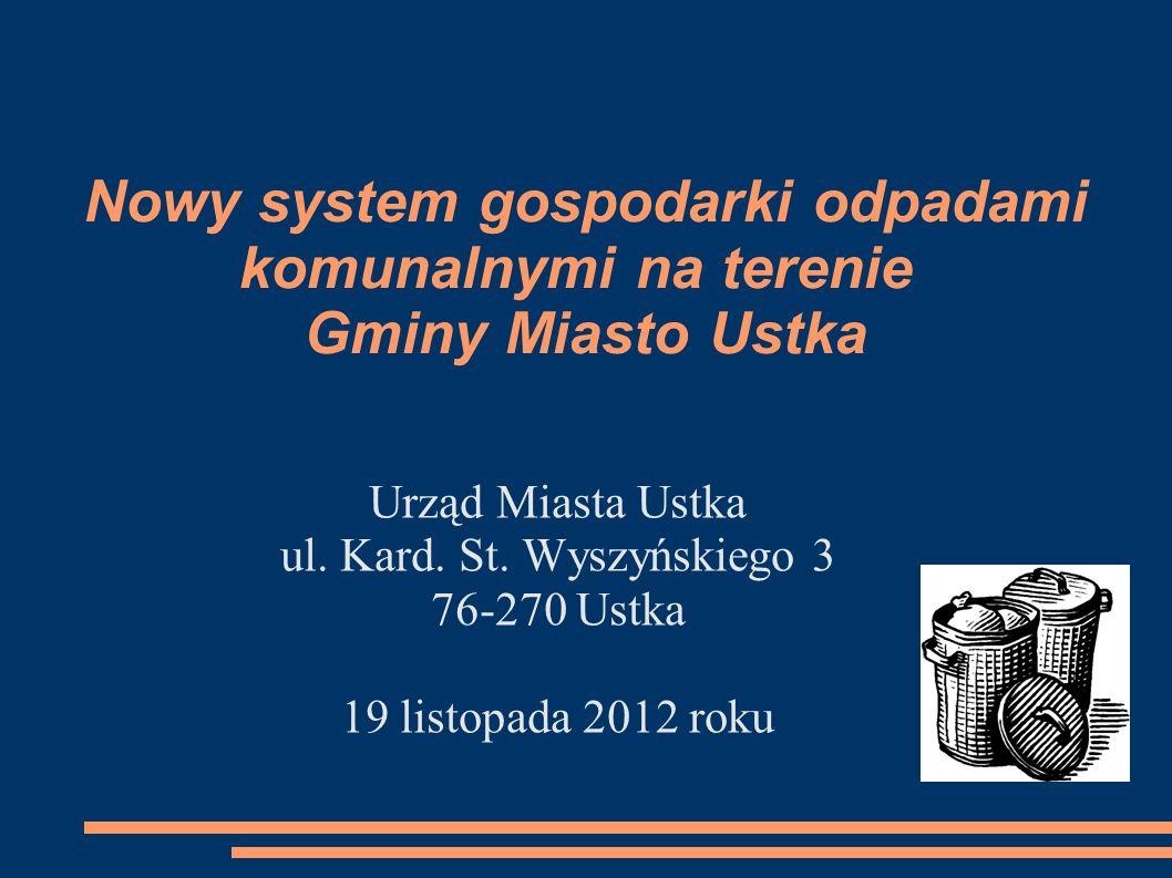 ul. Kard. St. Wyszyńskiego 3