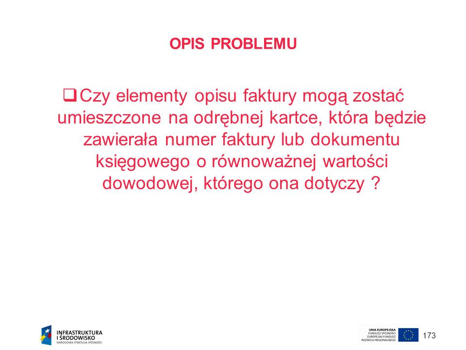 OPIS PROBLEMU