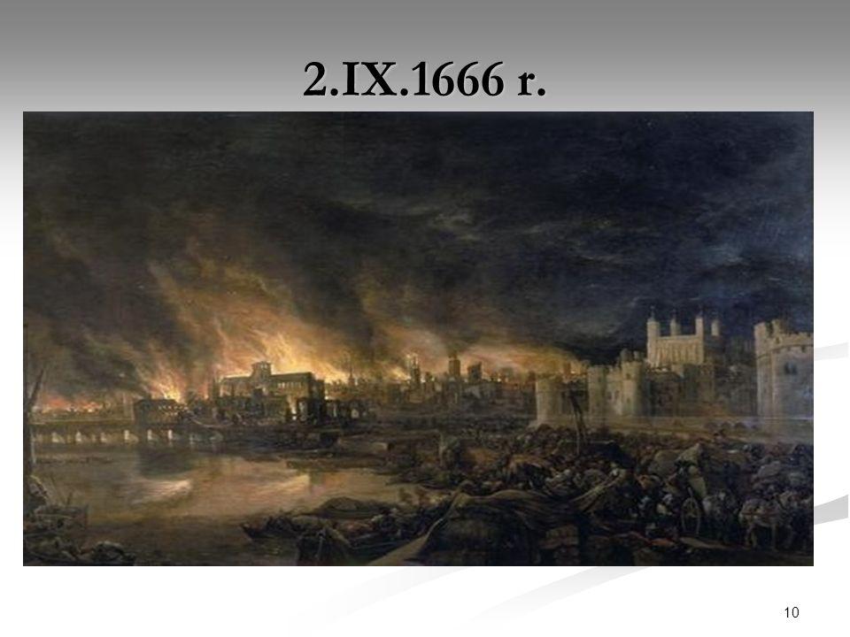 2.IX.1666 r.