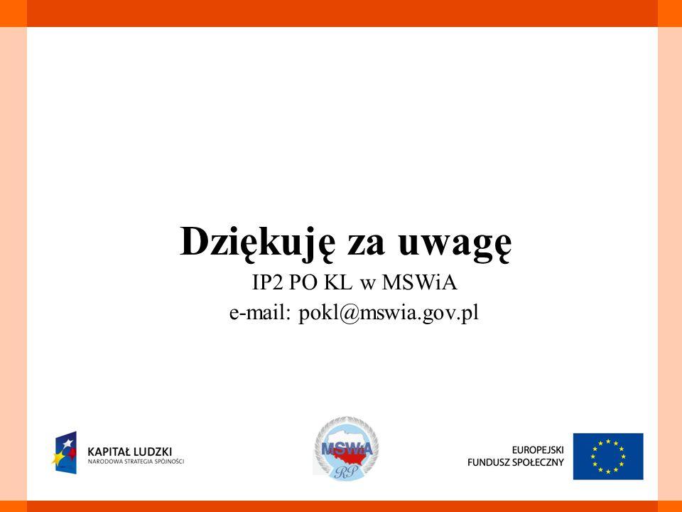 e-mail: pokl@mswia.gov.pl