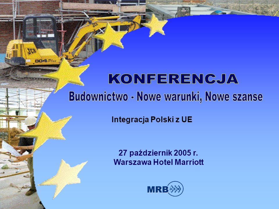 Warszawa Hotel Marriott