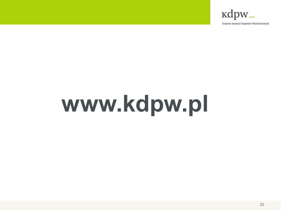 www.kdpw.pl