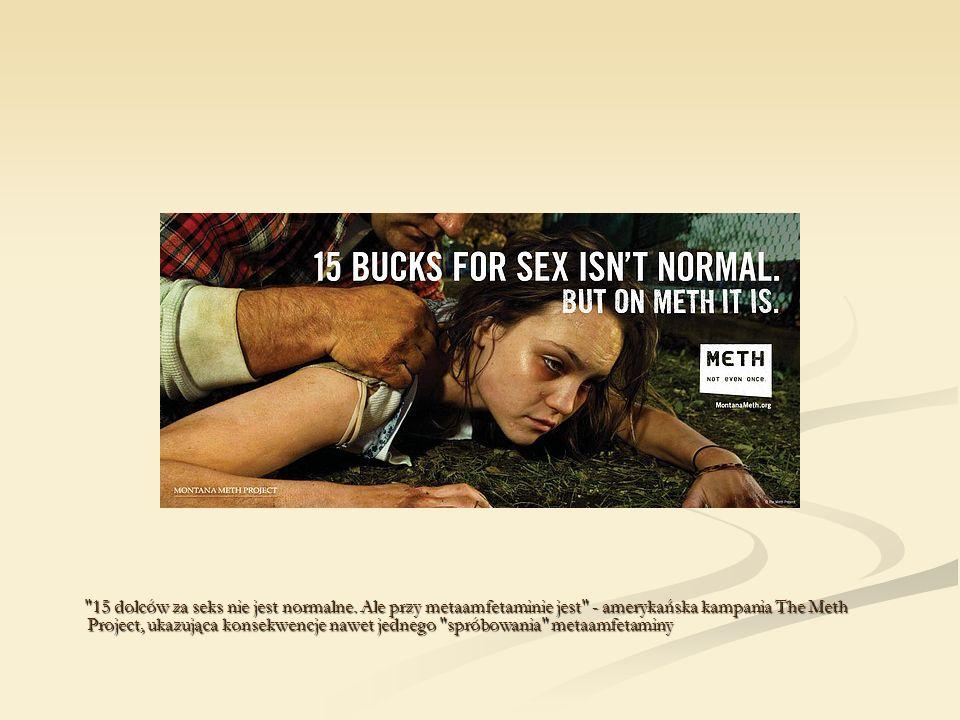 15 dolców za seks nie jest normalne