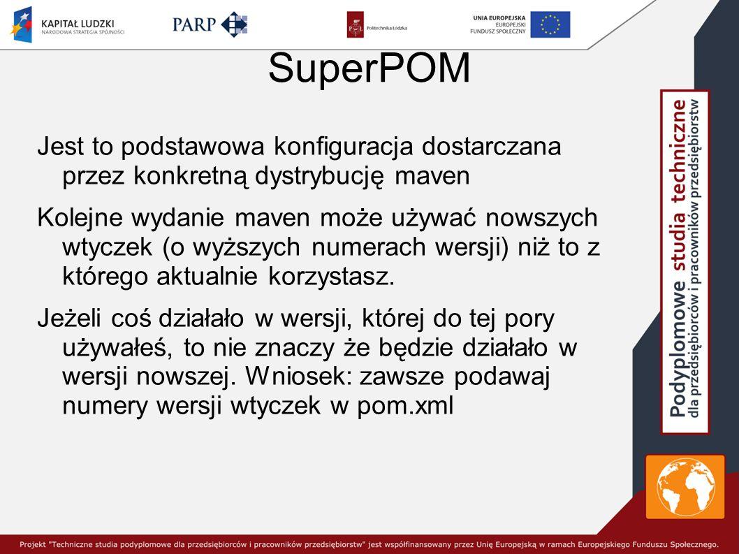 SuperPOM