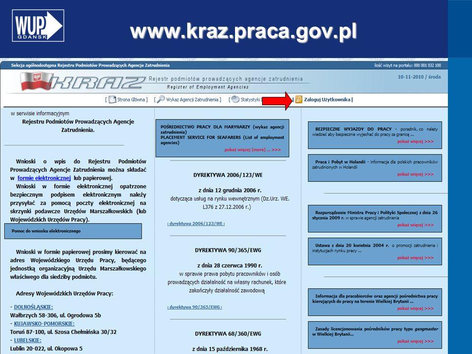 www.kraz.praca.gov.pl 13 13