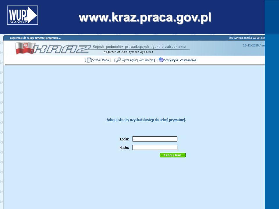 www.kraz.praca.gov.pl 14 14