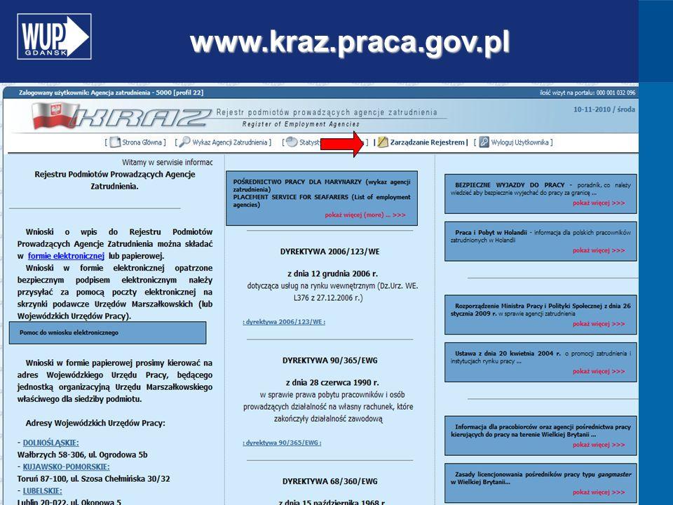 www.kraz.praca.gov.pl 15 15
