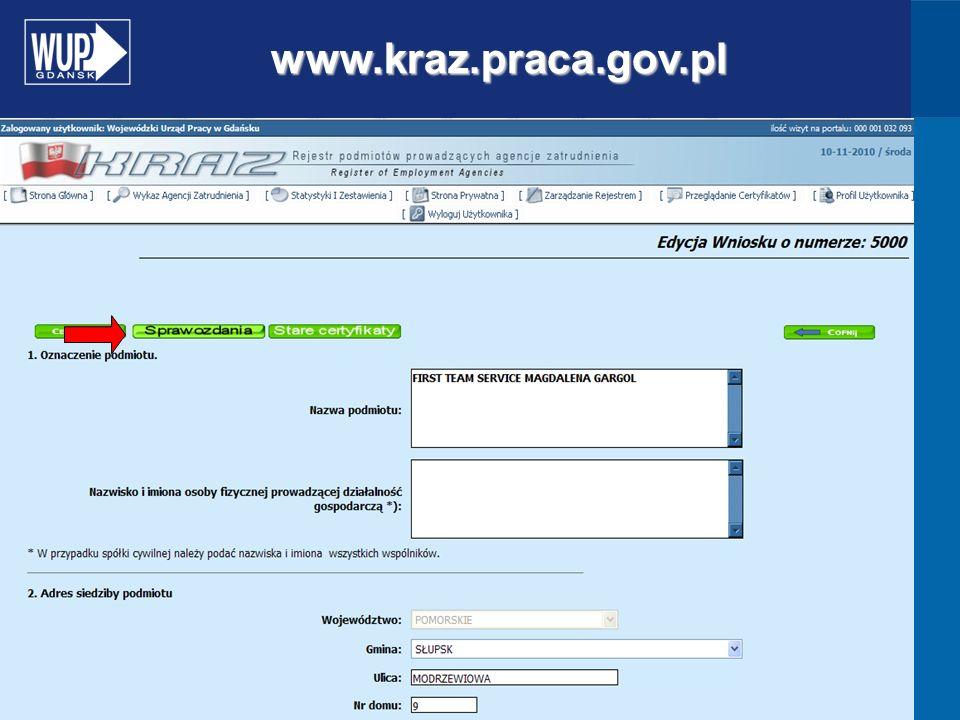 www.kraz.praca.gov.pl 16 16