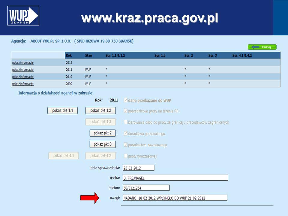 www.kraz.praca.gov.pl 17 17