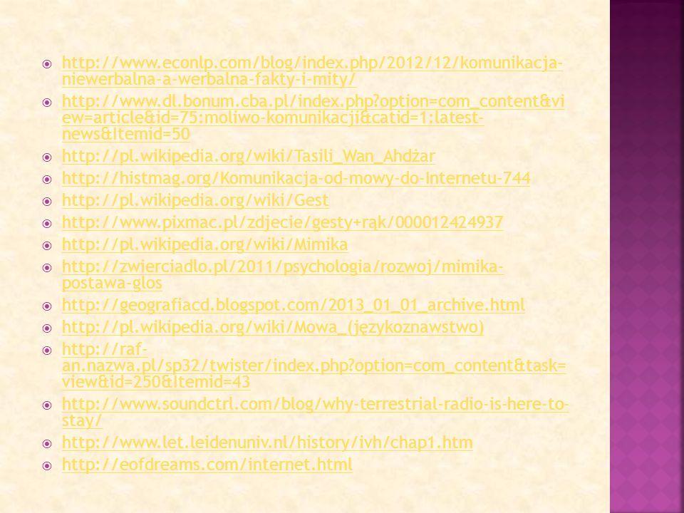 http://www. econlp. com/blog/index