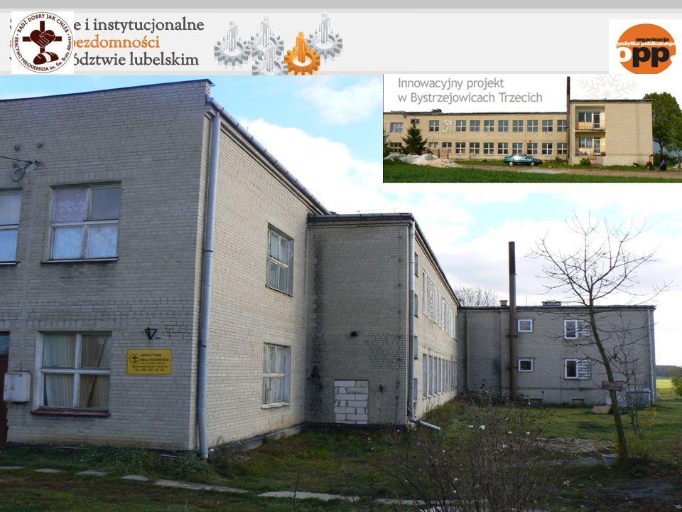 Ośrodek aktywizacja@albert.lublin.pl