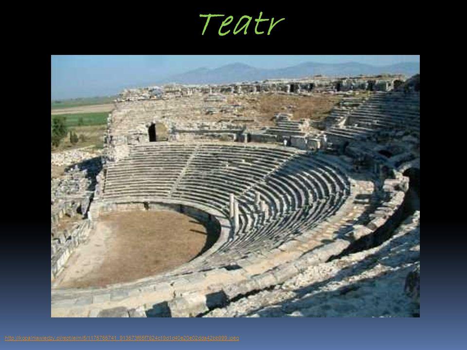 Teatr http://kopalniawiedzy.pl/reptile/m/5/1175765741_913573f65f7824c19d1d40e20e02dda42bb999.jpeg