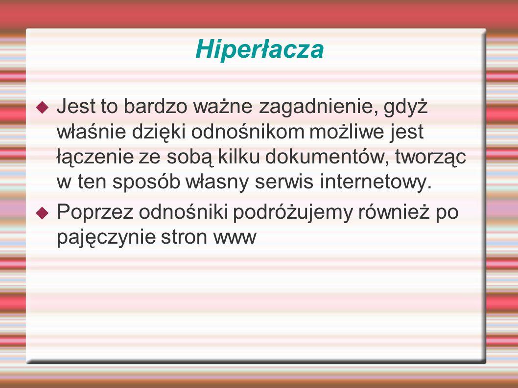 Hiperłacza