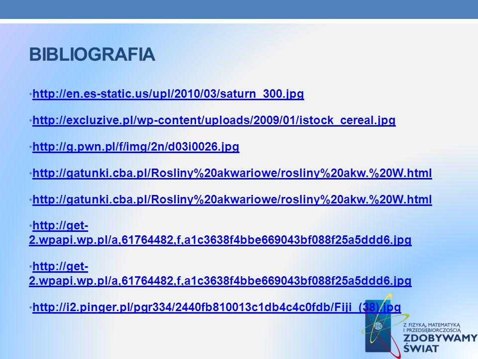 bibliografia http://en.es-static.us/upl/2010/03/saturn_300.jpg