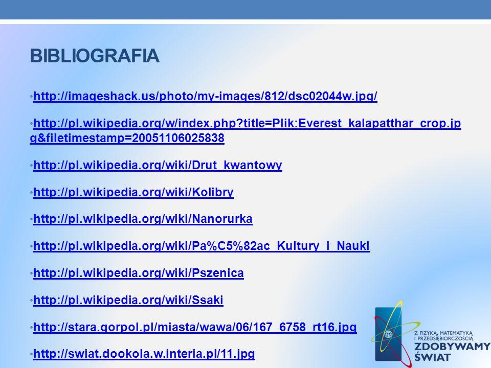 bibliografia http://imageshack.us/photo/my-images/812/dsc02044w.jpg/