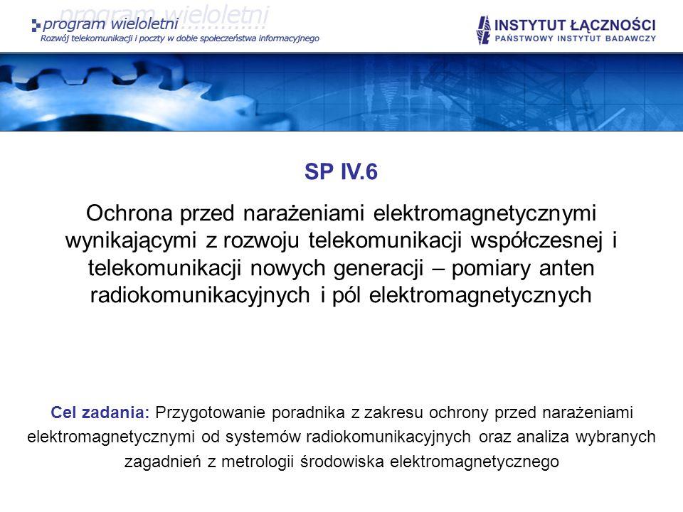 SP IV.6