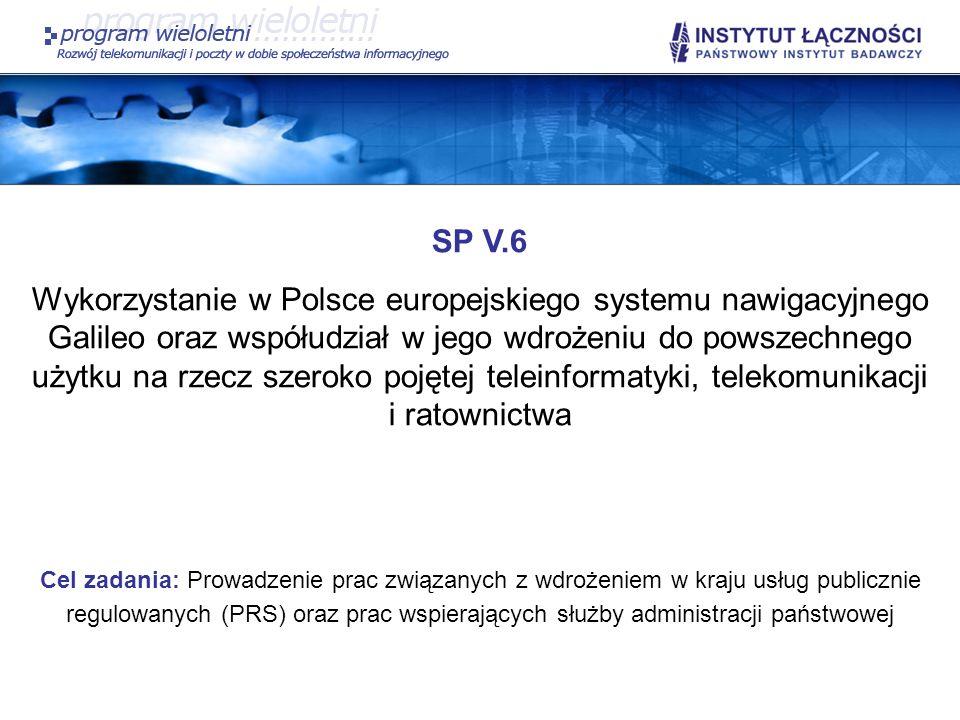 SP V.6