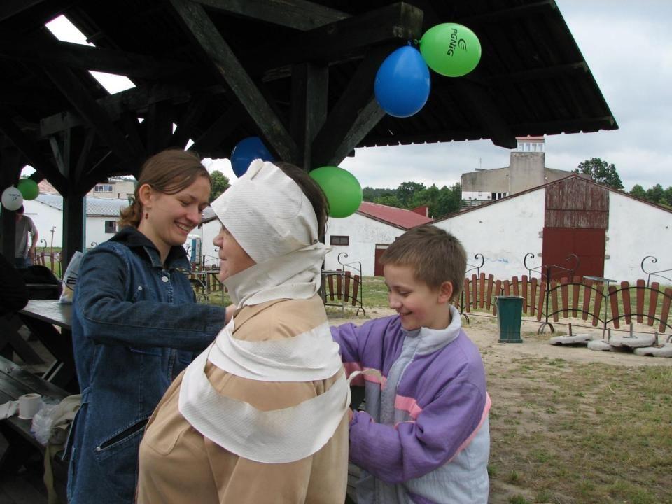 www.autyzm.zgora.pl