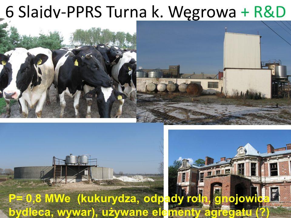 6 Slajdy-PPRS Turna k. Węgrowa + R&D