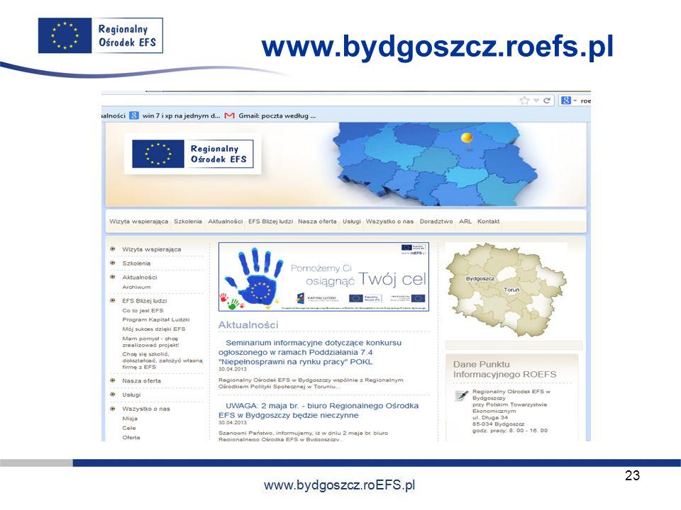 www.bydgoszcz.roefs.pl