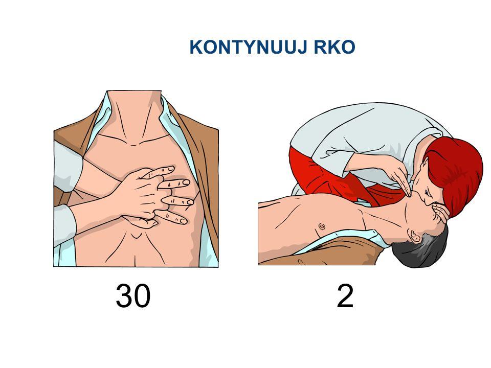 KONTYNUUJ RKO 30 2