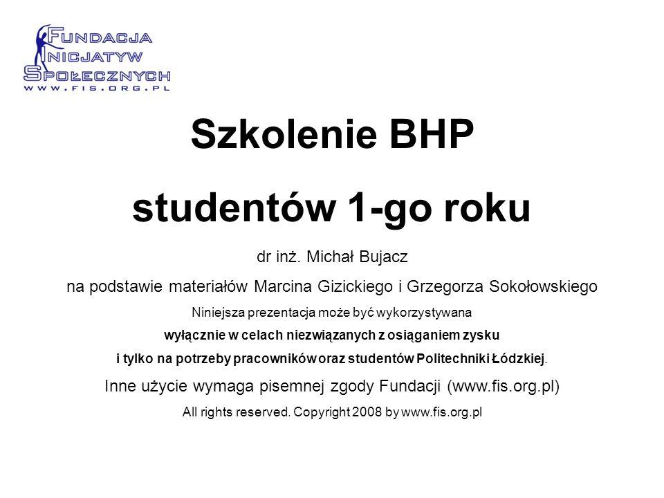na podstawie materiałów Marcina Gizickiego i Grzegorza Sokołowskiego