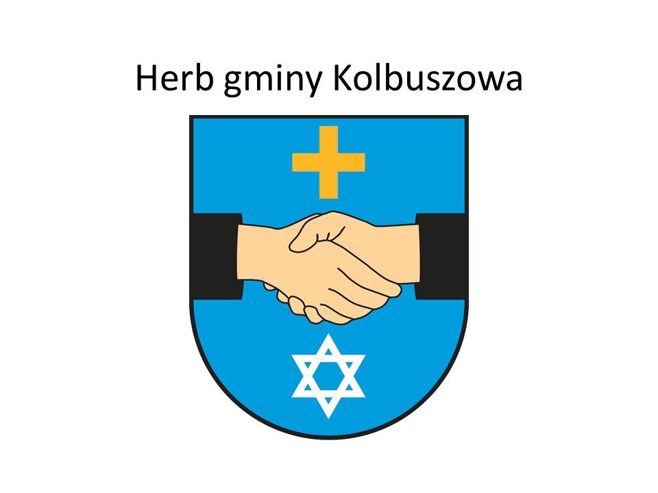 Herb gminy Kolbuszowa