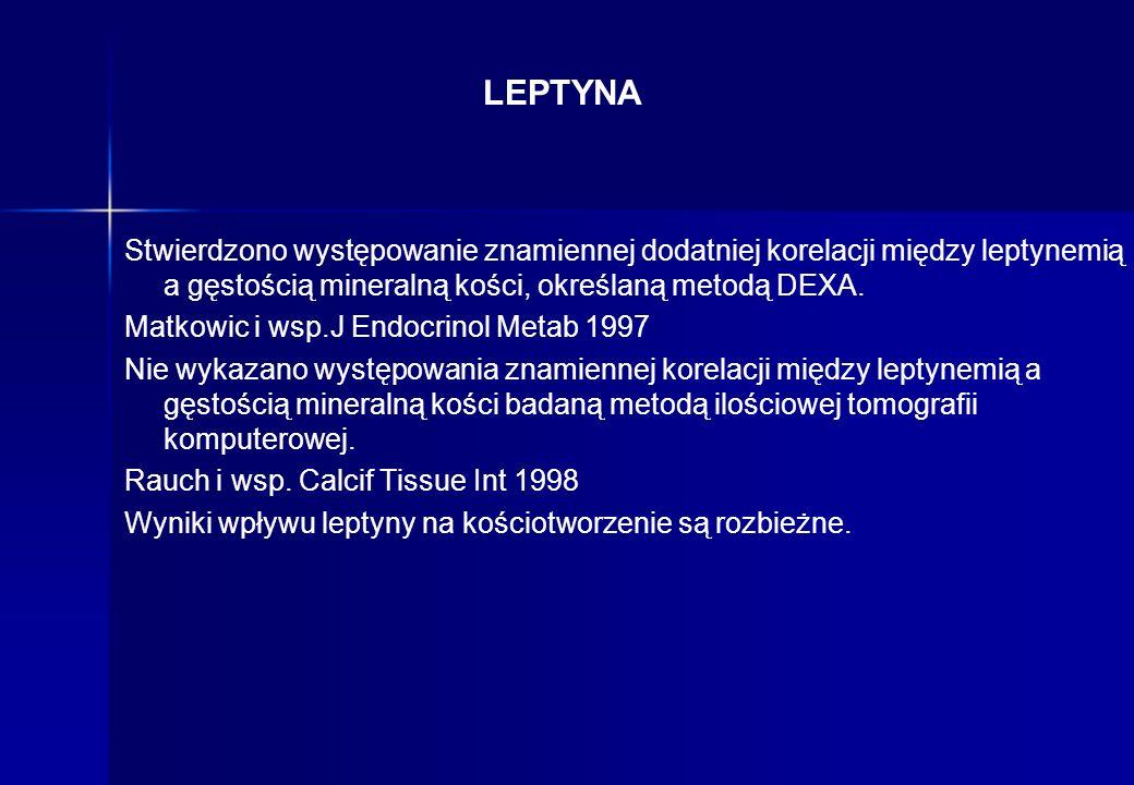 LEPTYNA