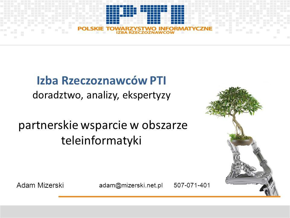 adam@mizerski.net.pl 507-071-401
