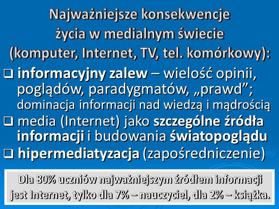 hipermediatyzacja (zapośredniczenie)