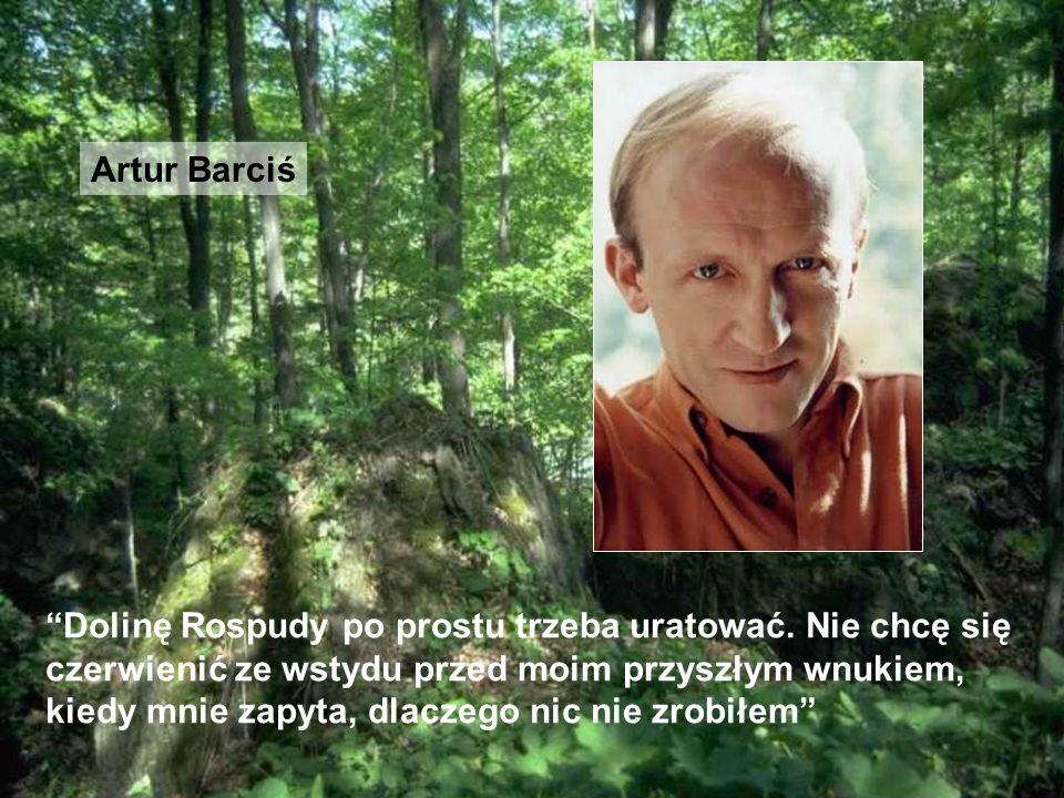 Artur Barciś