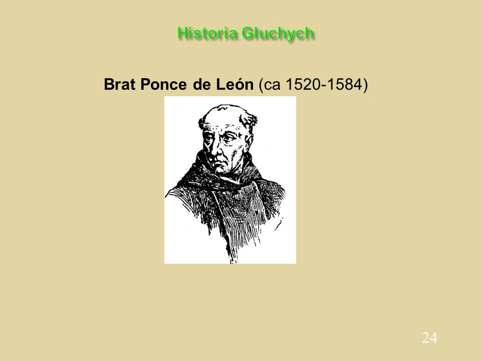 Brat Ponce de León (ca 1520-1584)