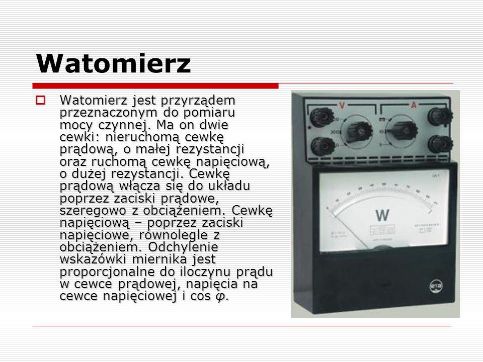 Watomierz