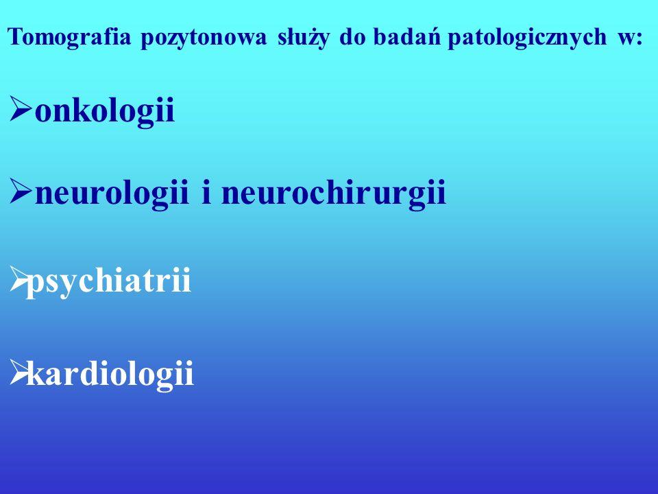 neurologii i neurochirurgii