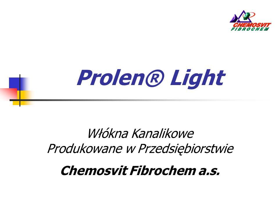 Chemosvit Fibrochem a.s.